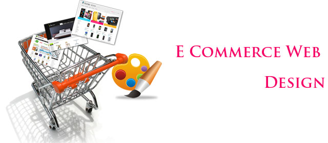 responsive-ecommerce-website-design-company